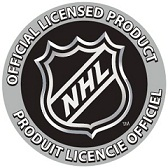 NHL Original