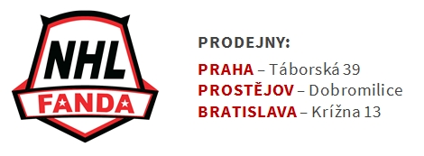 Fanda-NHL.cz