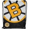 NHL vak Boston Bruins Retro Drawstring