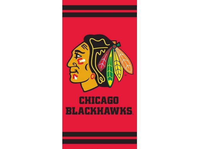 p320299 osuska nhl chicago blackhawks 161005 1 1 253399[1]