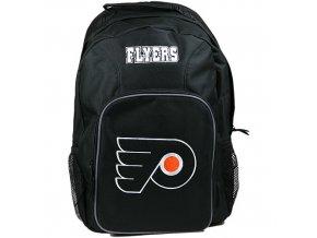 Batoh - Philadelphia Flyers II.