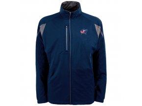 Bunda - Highland - Columbus Blue Jackets
