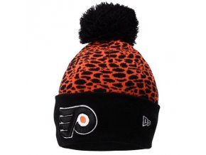 Čepice Philadelphia Flyers New Era Pebble Pop