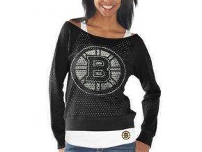 Dámský set Boston Bruins Ladies Holy