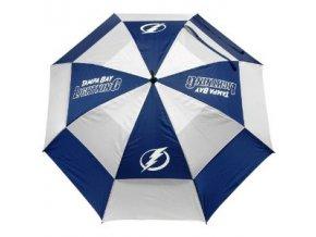 Deštník - Tampa Bay Lightning