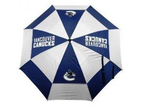 Deštník - Vancouver Canucks