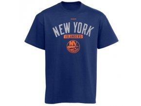 Dětské NHL tričko New York Islanders Acquisition