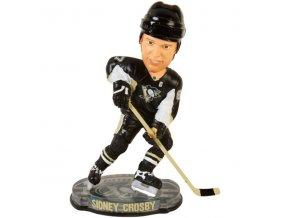 Figurka - Bobblehead - Pittsburgh Penguins #87 Sidney Crosby