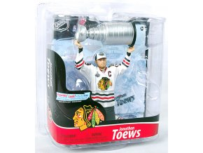 Figurka - McFarlane - Action Figure Series 28 - Jonathan Toews