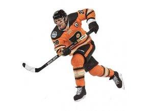 Figurka - McFarlane - Claude Giroux - Philadelphia Flyers - Winter Classic