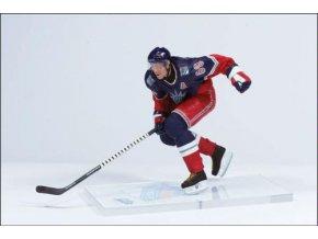 Figurka - McFarlane - Jaromir Jagr (New York Rangers)