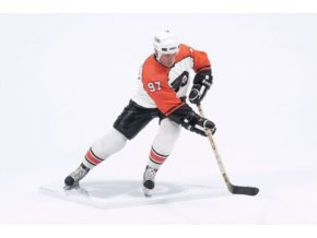 Figurka - McFarlane - Jeremy Roenick in Philadelphia Flyers