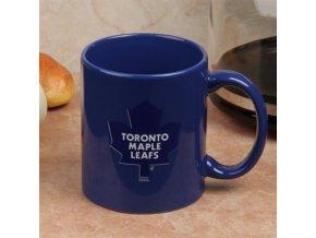 Hrnek Toronto Maple Leafs C-Handle