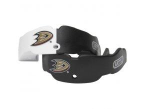 Chránič zubů Anaheim Ducks - dětský