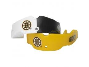 Chránič zubů Boston Bruins - dětský