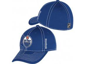 Kšiltovka - NHL Draft 2013 - Edmonton Oilers