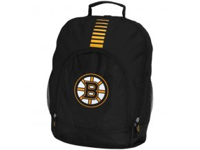 NHL batoh Boston Bruins Prime Time