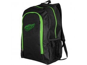 NHL batoh Detroit Red Wings Neon Tracker