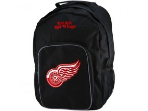 NHL batoh Detroit Red Wings Southpaw