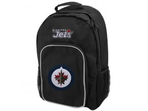 NHL batoh Winnipeg Jets Southpaw