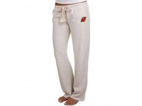 NHL dámské kalhoty New Jersey Devils Concepts Luxe