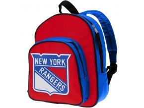 NHL dětský batoh New York Rangers JAYVEE