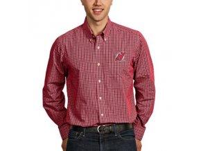 Pánská košile New Jersey Devils