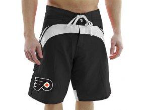 Plavky Philadelphia Flyers - Boardshort