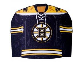 Podložka pod myš - Jersey - Boston Bruins