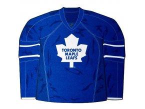 Podložka pod myš - Jersey - Toronto Maple Leafs
