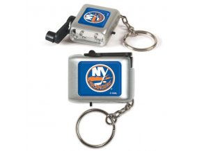 Přívěšek - Led Eco - New York Islanders