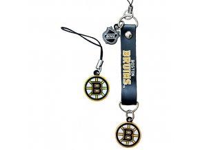 Přívěšek - Portable Electronic - Boston Bruins