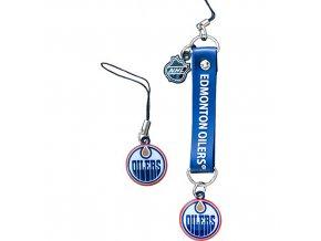 Přívěšek - Portable Electronic - Edmonton Oilers