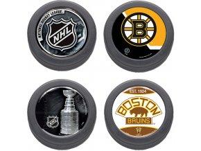 Puk Stanley cup playoffs 2014 first round Anaheim Ducks vs. Dallas Stars
