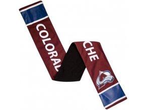la - Team Stripe - Colorado Avalanche