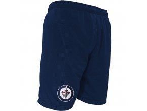 Trenky - Mash - Winnipeg Jets