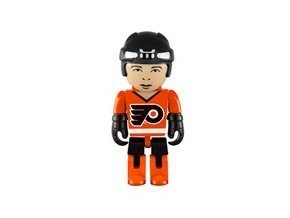 USB flash disk Philadelphia Flyers 4GB