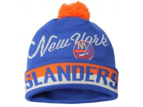Dětský kulich New York Islanders Vintage Retro