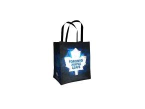 Nákupní taška Toronto Maple Leafs