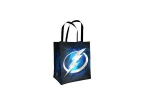 Nákupní taška Tampa Bay Lightning