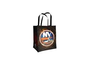 Nákupní taška New York Islanders