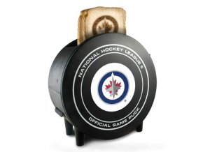 Toustovač Winnipeg Jets ProToast MVP