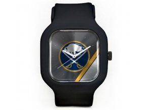 Hodinky Buffalo Sabres Modify Watches Unisex Silicone