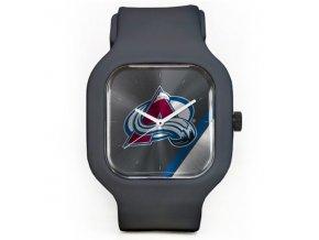 Hodinky Colorado Avalanche Modify Watches Unisex Silicone