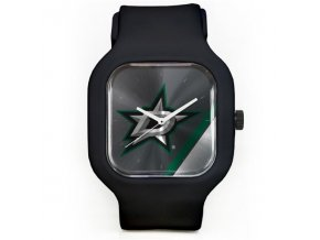 Hodinky Dallas Stars Modify Watches Unisex Silicone