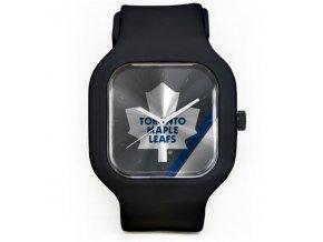 Hodinky Toronto Maple Leafs Modify Watches Unisex Silicone