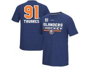 Tričko New York Islanders Center Ice Freeze - John Tavares #91