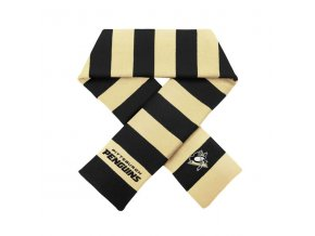Šála Pittsburgh Penguins Rugby Scarf