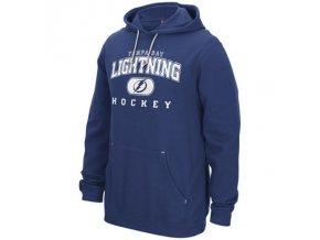 Mikina Tampa Bay Lightning Reebok Playbook Hoodie 15