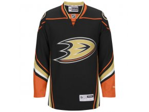 Dres Anaheim Ducks Premier Jersey Home